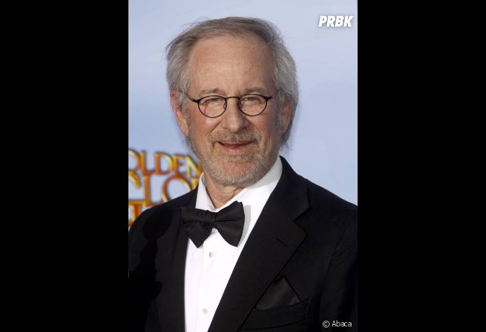 Steven Spielberg va créer une minisérie sur Napoléon