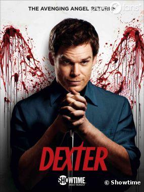 La saison 8 de Dexter sera-t-elle la dernière ?