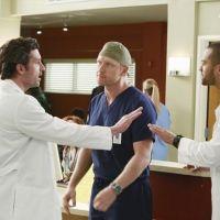 Grey's Anatomy saison 9 : tensions entre les médecins dans l'épisode 17 (SPOILER)