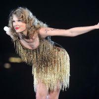 "Taylor Swift mytho ? ""J'ai eu seulement deux mecs depuis 2010"""