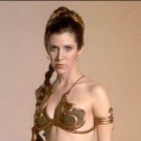 Star Wars 7 : Carrie Fisher confirme le retour de la Princesse Leia