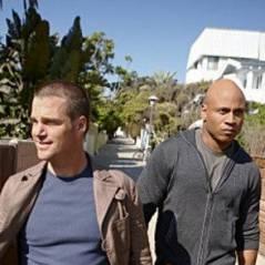 NCIS Los Angeles : première image du spin-off NCIS : Red (SPOILER)