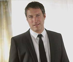 John Corbett débarquera en mars sur CBS dans NCIS Red