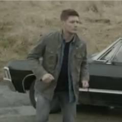 Supernatural : Jensen Ackles et l'équipe se mettent au Harlem Shake