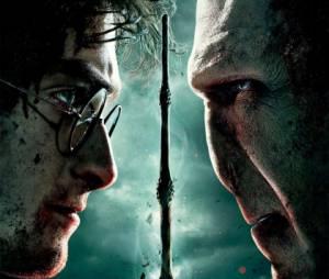 Very Bad Trip 3 parodie Harry Potter