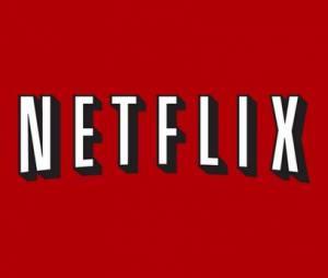 Netflix prête à concurrencer les chaînes du câble ?