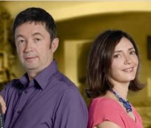 Scènes de Ménages cartonne sur M6