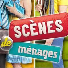 Scènes de Ménages : un 5ème couple dans la série ? Nos idées