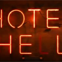M6 : après la cuisine, Cauchemar à l'hôtel
