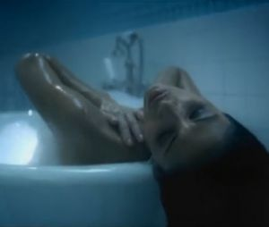 Revoir Hush Hush, le clip hot de Nicole Sherzinger et les Pussycat Dolls