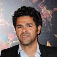 Jamel Debbouze : après Bacri/Jaoui, un réal' de la série H le clashe aussi