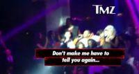"""Chris Brown : sa technique pour """"tenir"""" une femme ? Etre macho et (très) vulgaire"""