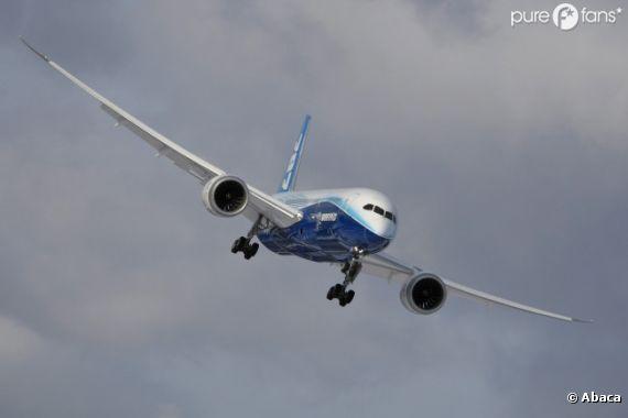 Les canifs seront bientôt à nouveau autorisés à bord des avions.