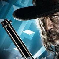 Hugh Laurie : John Malkovich pirate à la place du Dr House dans Crossbones