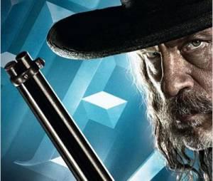 John Malkovich devient Pirate pour NBC