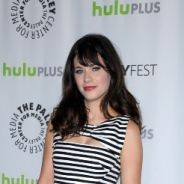 New Girl saison 2 : épisode flashback, secrets et retours (SPOILER)