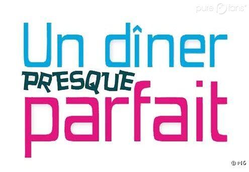 Un dîner presque parfait diffusera une spéciale blogueur à partir du 1er avril 2013 !