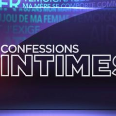Confessions Intimes : Mon fils est accro aux feux de l'amour, une séquence culte