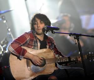 Damien Saez sortira son nouvel album Miami le 18 mars 2013