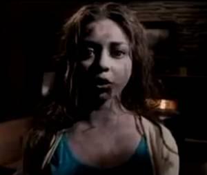 Scary Movie 5 va parodier Evil Dead