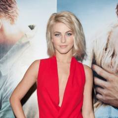 Julianne Hough : 100 000 dollars de bijoux volés