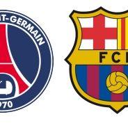 PSG VS Barcelone (Ligue des Champions) : Michael Youn, M. Pokora... les stars réagissent sur Twitter