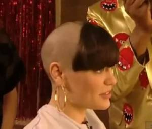 Jessie J après