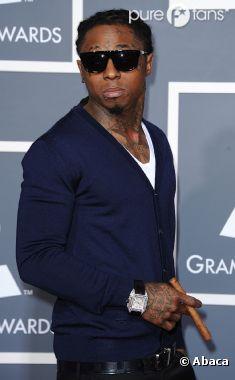 Lil Wayne est hospitalisé au Cedars Sinaï de Los Angeles depuis le 13 mars 2013