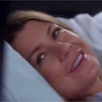 Grey's Anatomy saison 9 : fille ou garçon pour Meredith dans l'épisode 18 ? (SPOILER)