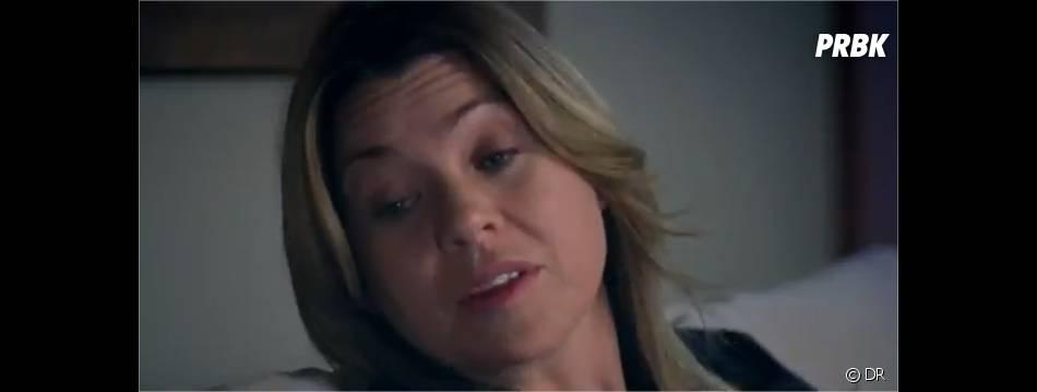 Grey's Anatomy saison 9 continue aux Etats-Unis tous les jeudis