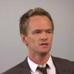 How I Met Your Mother saison 8 : l'heure du déménagement a sonné pour Barney (SPOILER)
