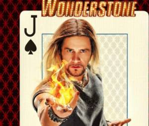 The Incredible Burt Wonderstone se ramasse au box-office US