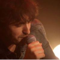 """Purefans Session Mickaël Miro : """"Je suis le plus heureux quand il y a une scène !"""""""