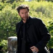 The Wolverine : du sang sur les griffes de Hugh Jackman