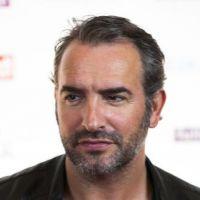 Jean Dujardin, Omar Sy Obama... Top 10 des stars avec qui prendre du bon temps