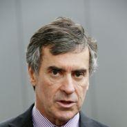 Jérôme Cahuzac : démission du ministre et coup de pub pour Mediapart ?