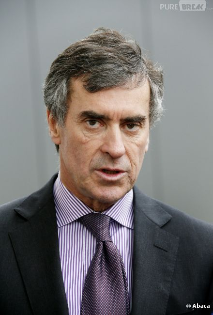 """Jérôme Cahuzac, le ministre du budget vient de démissionner suite à l'ouverture d'une information judiciaire pour """"blanchiment de fraude fiscale""""."""