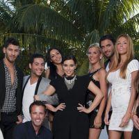 Les Anges de la télé-réalité 5 : Kim Kardashian va avoir droit à un prime spécial pour sa venue