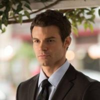 The Vampire Diaries saison 4 : Elijah is back, Klaus flippant dans l'épisode 18 (SPOILER)