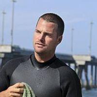 NCIS Los Angeles saison 4 : retour de la team ce soir sur M6