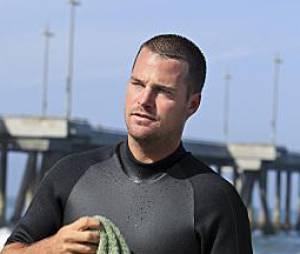 Callen toujours en danger dans la saison 4 de NCIS Los Angeles