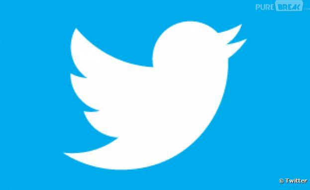 Des lycéennes renvoyées à cause de Twitter