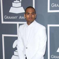 Chris Brown, Beyoncé, Eminem... : cibles d'un complot visant à les tuer ?