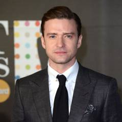 Justin Timberlake : bientôt un record dans les charts ?