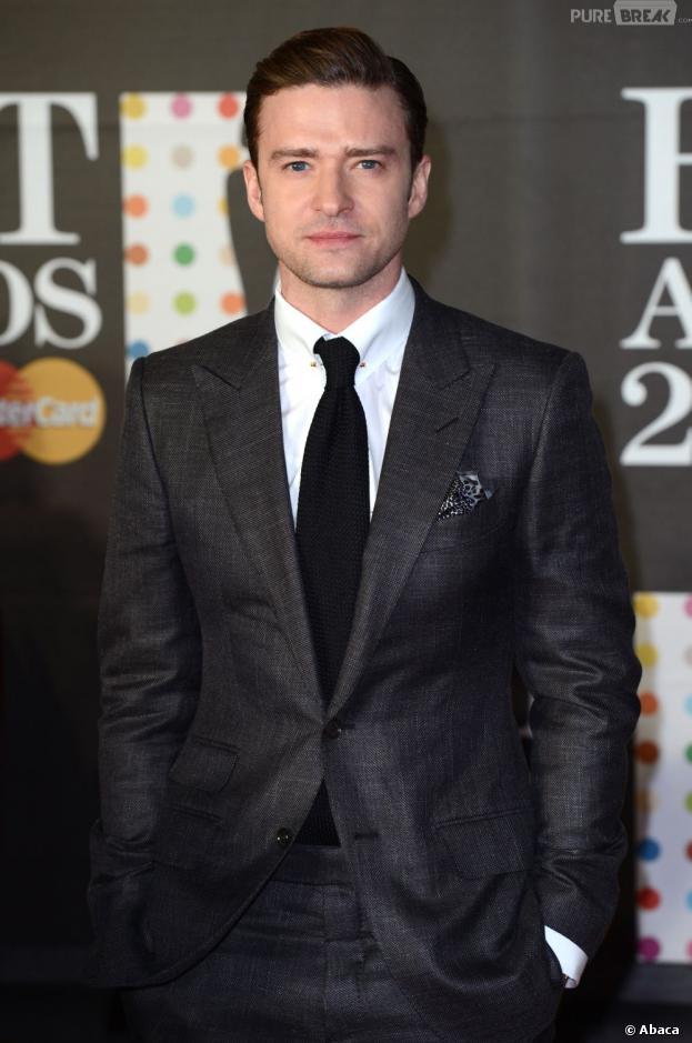 "Justin Timberlake vers un record pour la sortie de ""The 20/20 Experience"" ?"