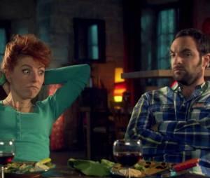 Un nouveau couple à venir dans Scènes de Ménages ?