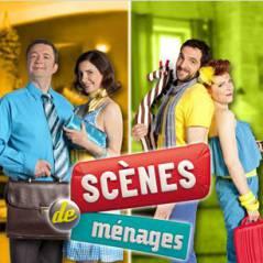 Scènes de Ménages : 2 000ème épisode ce soir pour Lilianne, Raymond &co
