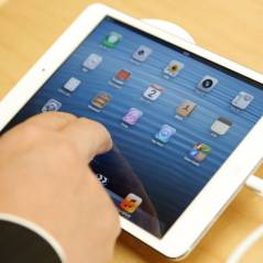 Faux kidnapping pour vrai iPad, coup de bluff raté d'une ado