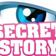 Secret Story 7 menacé ?