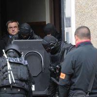 Affaire Merah : trois supposés complices arrêtés